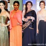 Vidya Balan, Kareena Kapoor, Katrina Kaif or Deepika Padukone: Who's B-town's most bankable actor?