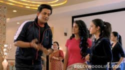 Bajatey Raho review