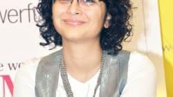 Kiran Rao pledges organs