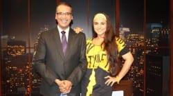 Komal Nahta, Vidya Bala, ETC Bollywood Buisness