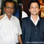 Why was Sujoy Ghosh kicked out of Kahaani 2?