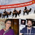 Ladakh International Film Festival 2013: What's happening this year?