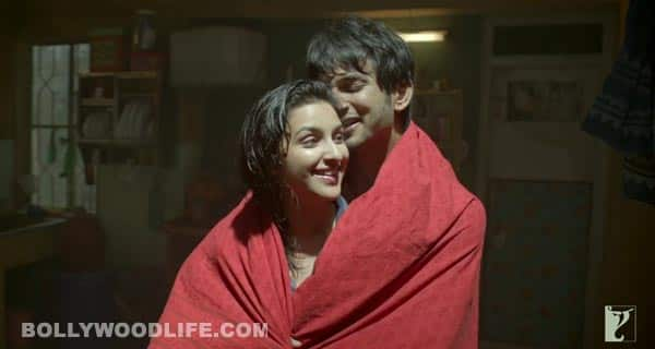 Shuddh Desi Romance trailer: bold and bindaas!