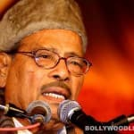 Manna Dey's daughter files complaint - Rs 30 lakh missing from her father's bank account!
