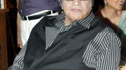 Manoj Kumar 76th birthday