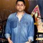 Mohit Suri will not direct Ekta Kapoor's next project!