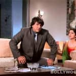 Pyaar Ka Dard Hai Meetha Meetha Pyaara Pyaara may be my last daily soap: Mukesh Khanna