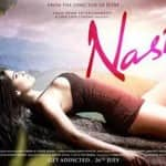 Nasha movie review: Poonam Pandey's debut is lazily scripted and boringly directed!