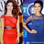 Is Priyanka Chopra afraid of competing with Parineeti Chopra?