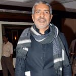 Prakash Jha: I'm not here to create social jihad