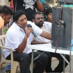 Prakash Raj to remake Malayalam hit Salt N' Pepper as Un Samayal Arayil