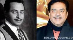 Pran deserved a better send-off: Shatrughan Sinha