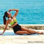 Is Priyanka Chopra hot enough to be an international sensation?