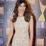 Why is Shahrukh Khan missing from Priyanka Chopra's well-wishers list?