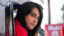 Will Zoya finally meet her father on Eid Mubarak Qubool Hai?