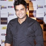 What will R Madhavan do in his new Hollywood film?