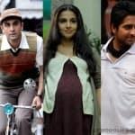 IIFA Awards 2013 winners' list: Shahrukh Khan, Ranbir Kapoor, Vidya Balan and Abhishek Bachchan win top honours!