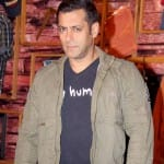 Salman Khan asks Aditya Pancholi and Zarina Wahab not to reveal Hero remake shoot details
