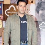 Salman Khan: A woman would want her man to be charming and lovable!