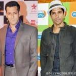 Why did Salman Khan reject Farhan Akhtar's films?