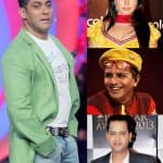 Bigg Boss 7: Do you want to see Rakhi Sawant, Rahul Mahajan, Imam Siddiqui back on the show?