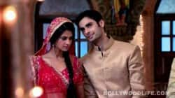 Saraswatichandra: Will Kumud regret marrying Pramad?