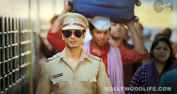 Phata Poster Nikla Salman Khan?