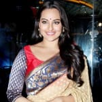 Sonakshi Sinha: I am going to chill after marriage!