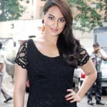 Why will Sonakshi Sinha not be in Dabangg 3?