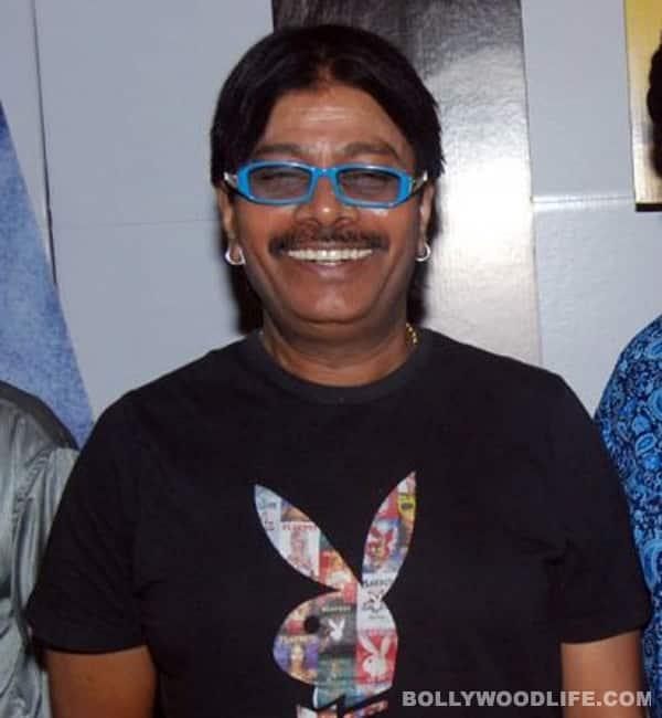 Filmmaker Sudhakar Bokade passes away