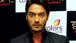 Avinesh Rekhi wants to do comedy movies