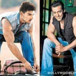 Suraj Pancholi to join Salman Khan on the sets of Mental in Hyderabad?