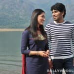What's brewing between Yami Gautam and Sirish?
