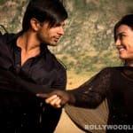 Qubool Hai: Karan Singh Grover does a Salman Khan with Tadap tadap
