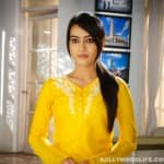 Surbhi Jyoti: Missed shooting light scenes in Qubool Hai