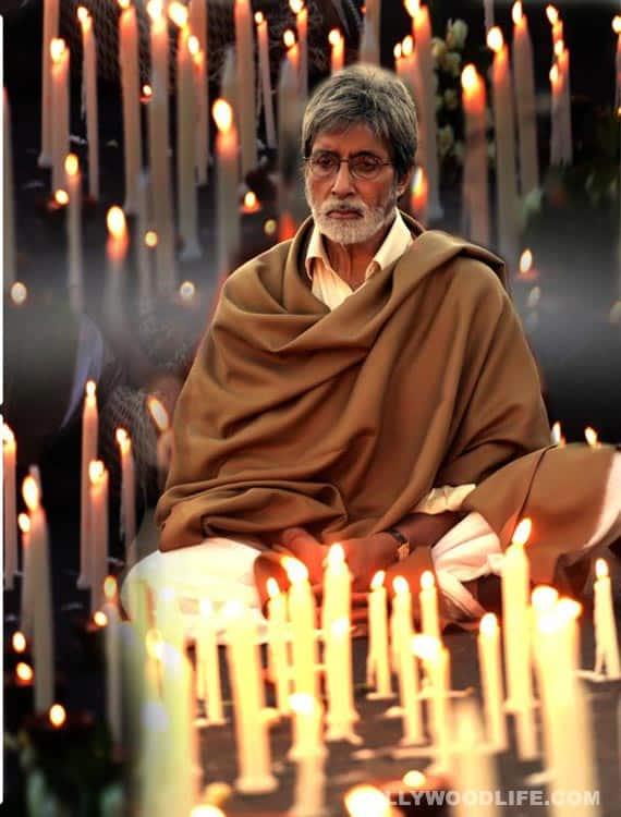 Why will Anna Hazare's followers watch Prakash Jha's Satyagraha?