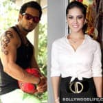 Bharath Niwas debuts in Bollywood opposite Sunny Leone in Jackpot