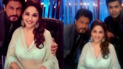 Shahrukh Khan on Jhalak Dikhhla Jaa 6