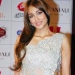 Was Jiah Khan drinking when she committed suicide?