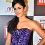 Why did Katrina Kaif leave early from Arjun Kapoor's birthday bash?