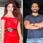 Priyanka Chopra and Saif Ali Khan to pair up for Kabir Khan's next