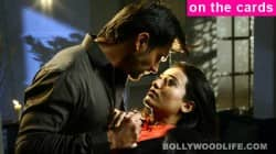 What lies ahead for Asad, Zoya and Tanveer?