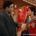 Bade Acche Lagte Hain: Why is Ram Kapoor angry with wifey Priya... again?