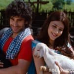 Ramaiya Vastavaiya quick movie review: Old wine in new bottle