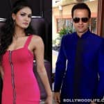 Jhalak Dikhhla Jaa 6: Mukti Mohan or Rohit Roy – who will be the wildcard entry?