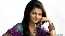 Rubina Dilaik: I am upset about leaving Punar Viah 2