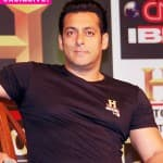 What is Salman Khan's latest passion?