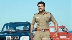 Singam 2 Suriya box office