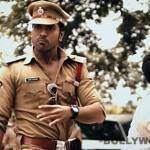 Zanjeer trailer: Ram Charan Teja seems promising as ACP Vijay Khanna