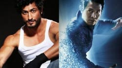 Vidyut Jamwal's Commando 2 to be screened at Fantasia International Film Festival
